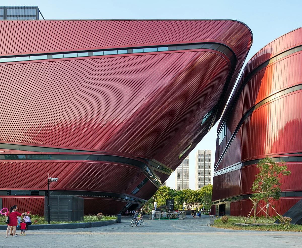 longgang-cultural-centre-mecanoo-Zang-Chao-04