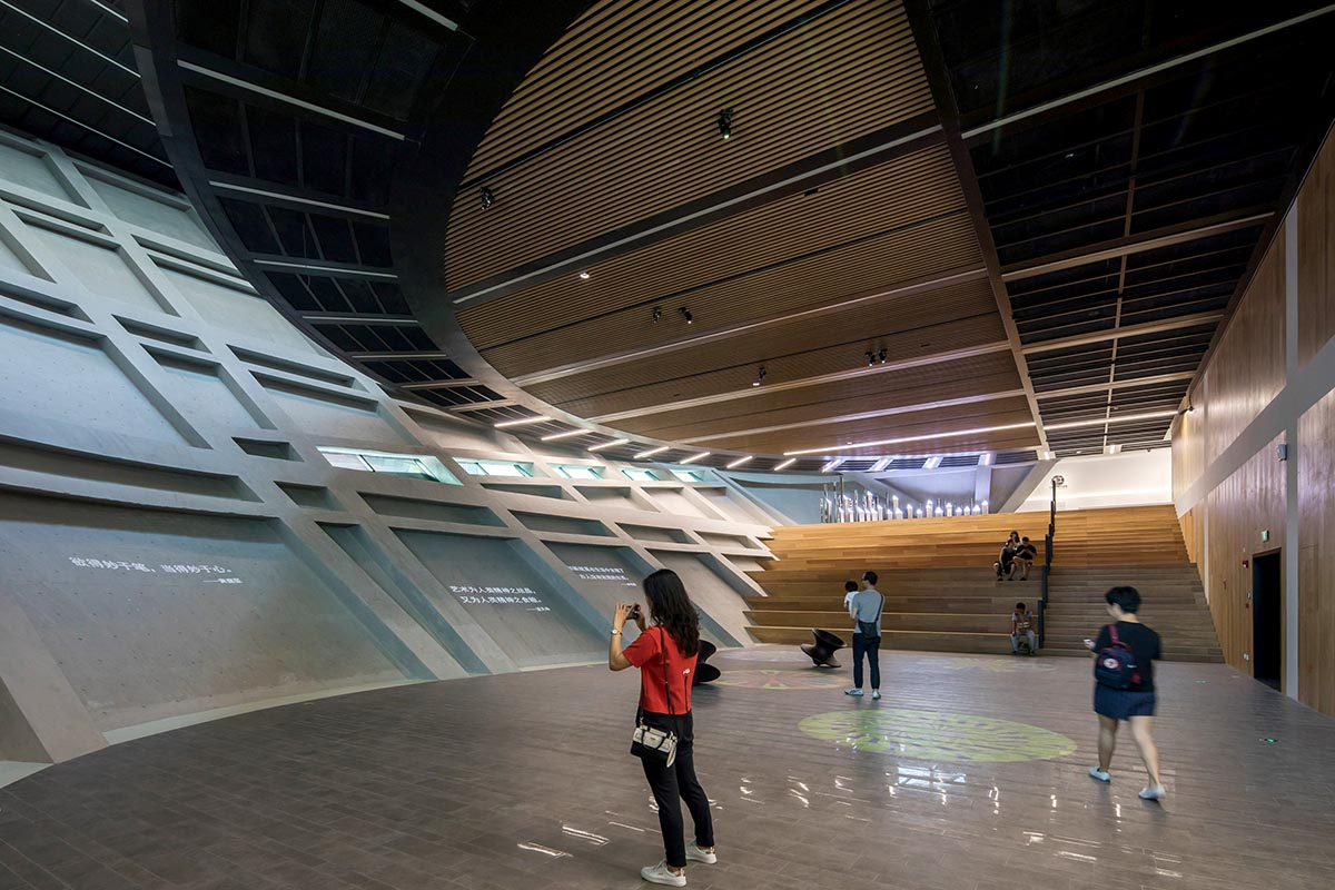 longgang-cultural-centre-mecanoo-Zang-Chao-07