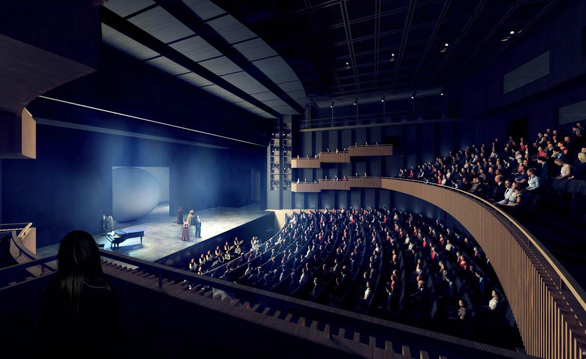 opera-bastille-henning-larsen-05