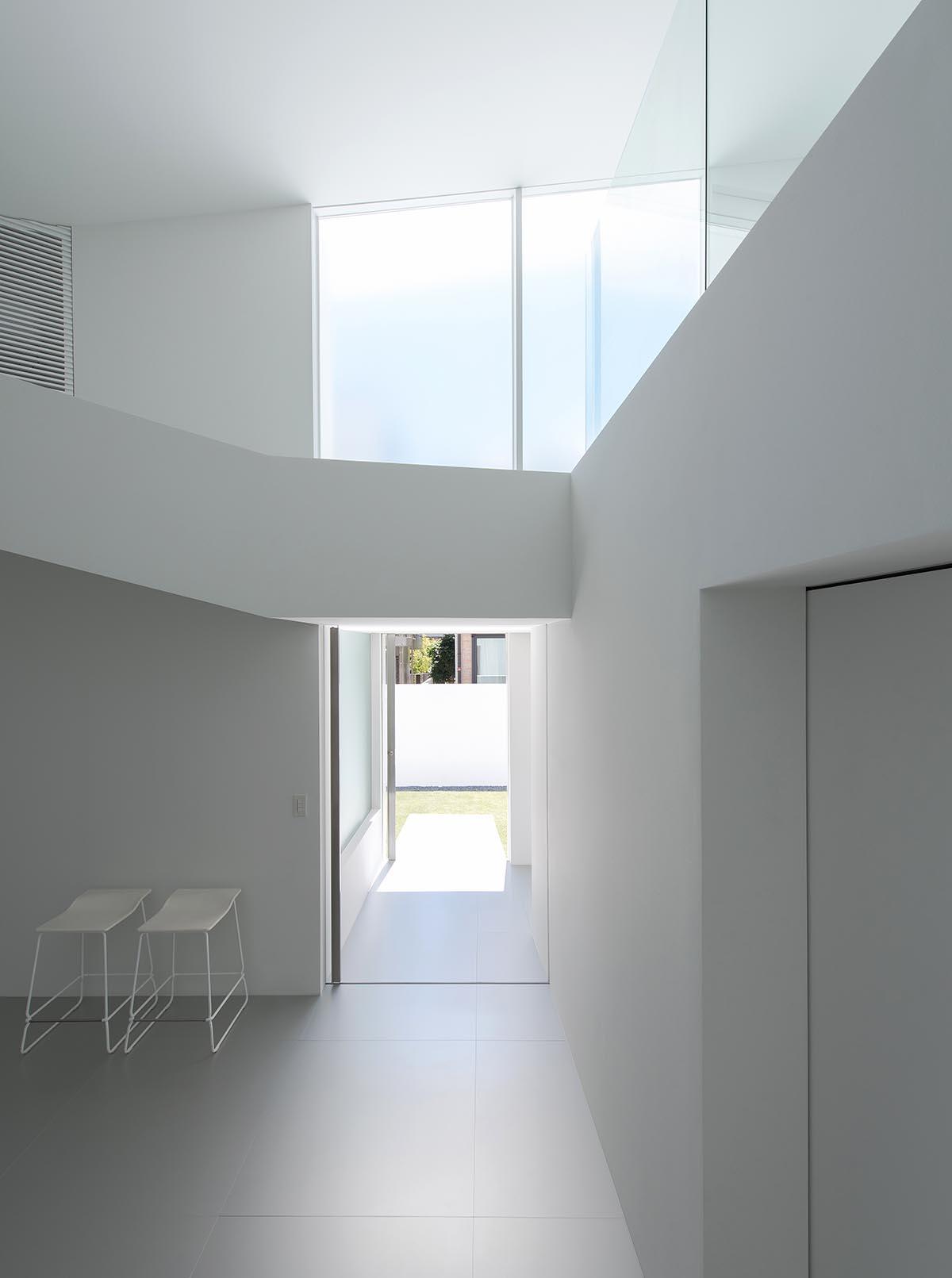 topological-folding-house-takashi-yamaguchi-associates-01