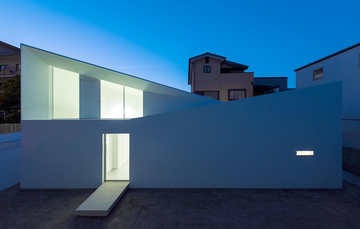 topological-folding-house-takashi-yamaguchi-associates-02
