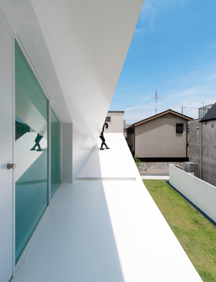 topological-folding-house-takashi-yamaguchi-associates-03