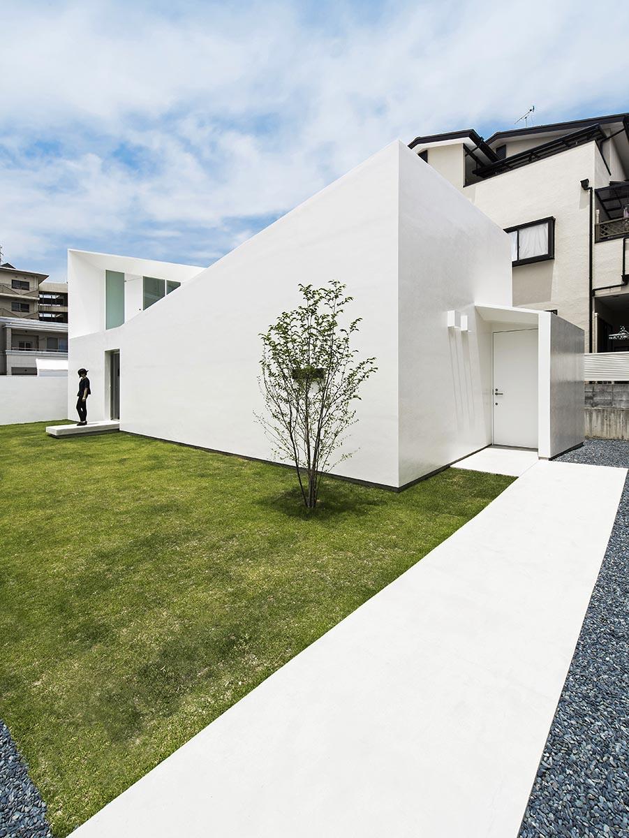 topological-folding-house-takashi-yamaguchi-associates-04