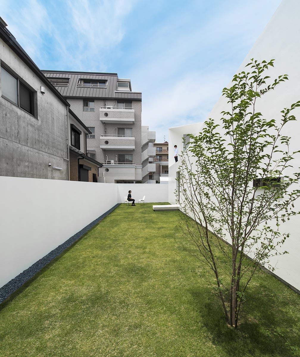 topological-folding-house-takashi-yamaguchi-associates-05