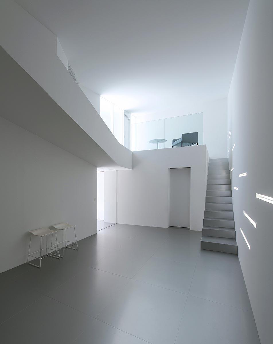 topological-folding-house-takashi-yamaguchi-associates-07
