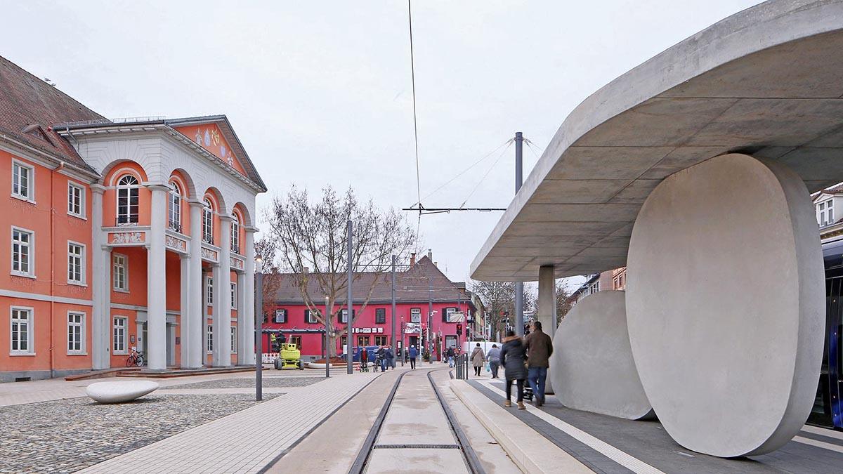 tram-stop-j-mayer-h-Frank-Dinger-01