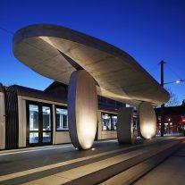 tram-stop-j-mayer-h-Frank-Dinger-02