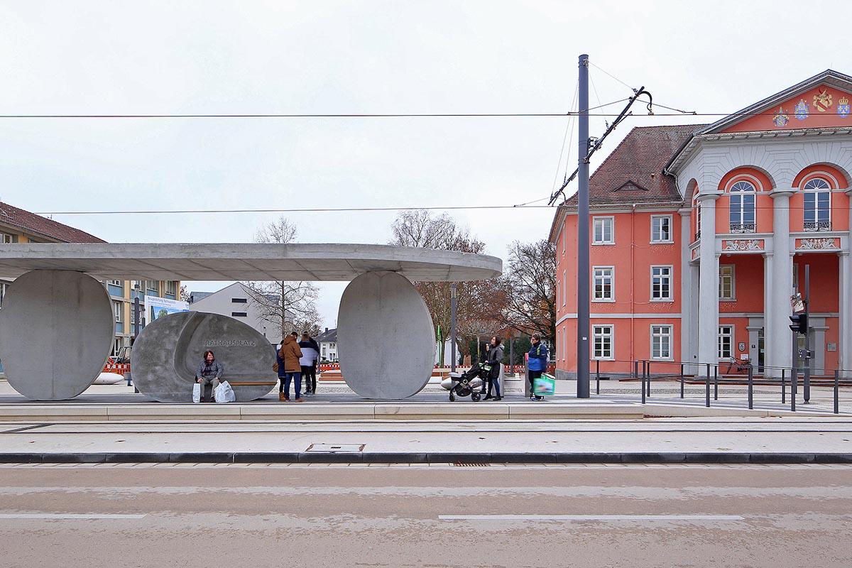 tram-stop-j-mayer-h-Frank-Dinger-03