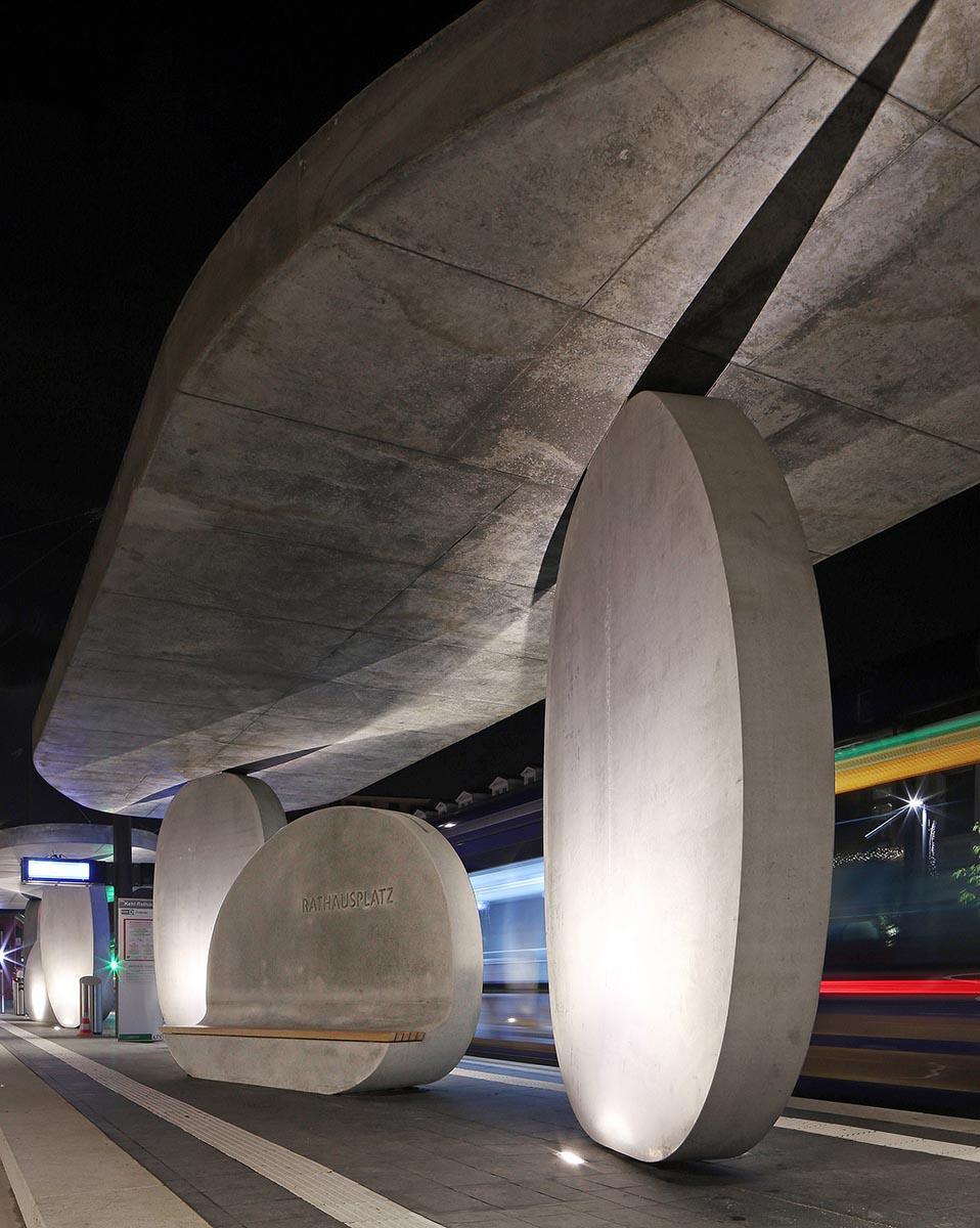 tram-stop-j-mayer-h-Frank-Dinger-05