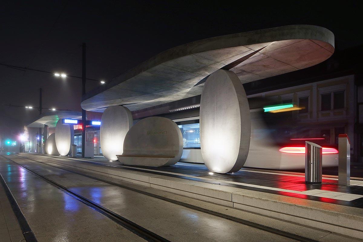 tram-stop-j-mayer-h-Frank-Dinger-06