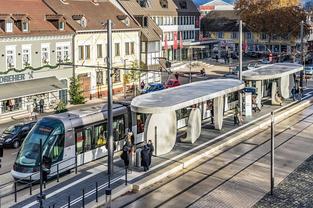 tram-stop-j-mayer-h-Frank-Dinger-08