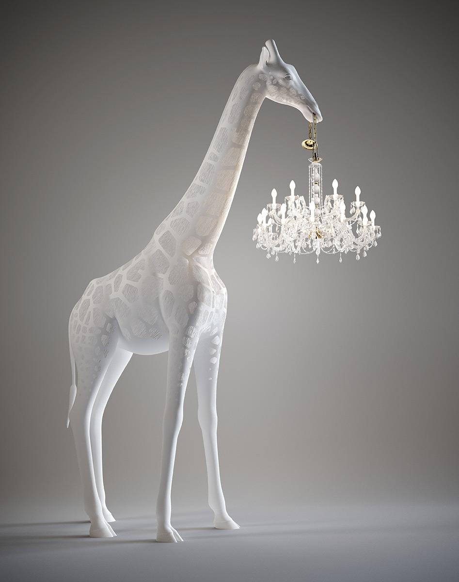 01-qeeboo-giraffe-in-love-4-meters-by-marcantonio