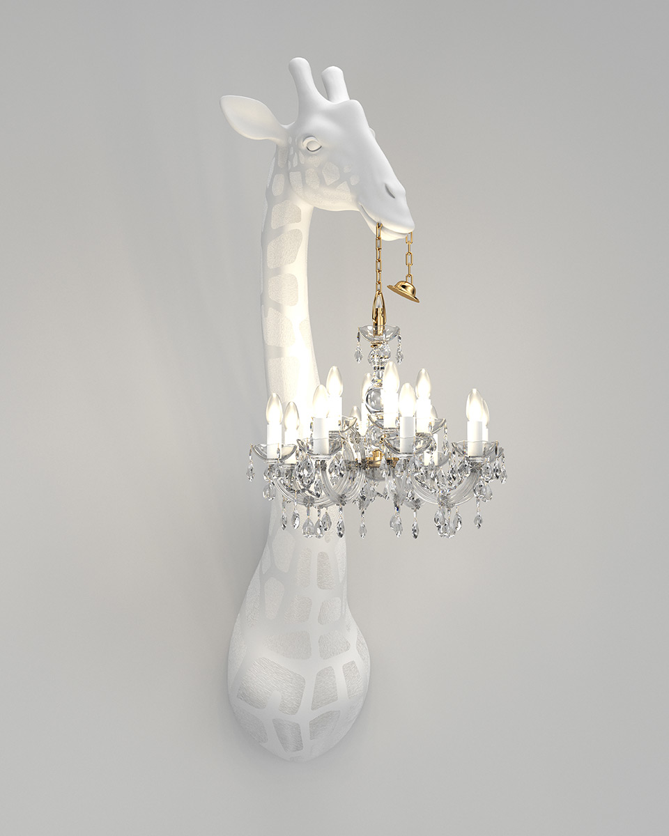 01-qeeboo-giraffe-in-love-wall-lamp-173cm-by-marcantonio