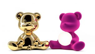 01-qeeboo-teddy-boy-lamp-by-stefano-giovannoni