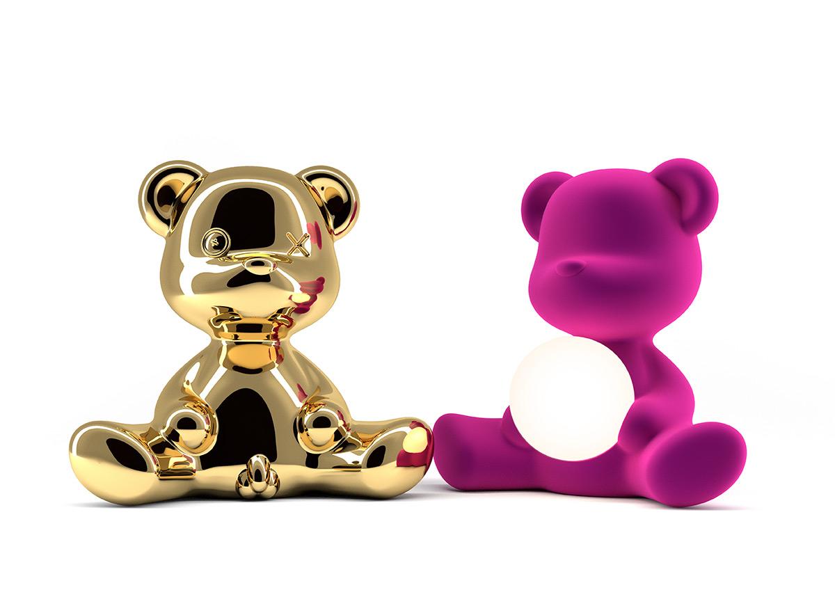 01-qeeboo-teddy-boy-lamp-by-stefano-giovannoni