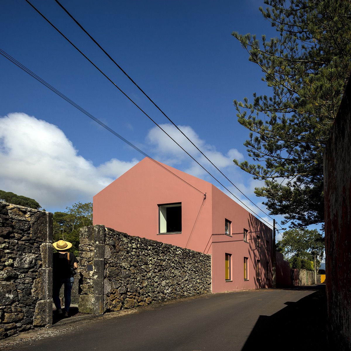 02-pink-house-mezzo-atelier-ph-fernando-guerra