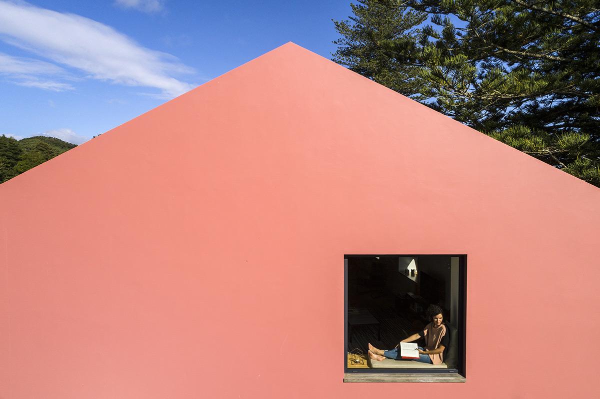04-pink-house-mezzo-atelier-ph-fernando-guerra