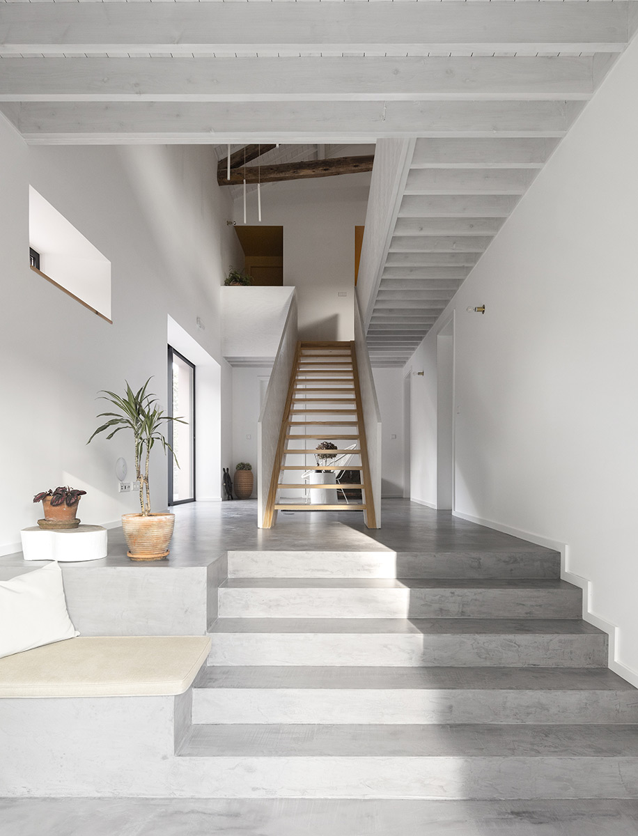 05-pink-house-mezzo-atelier-ph-fernando-guerra
