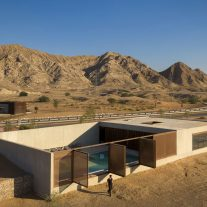 Al-Faya-Lodge-Anarchitect-Fernando-Guerra-01