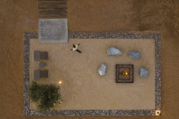 Al-Faya-Lodge-Anarchitect-Fernando-Guerra-08