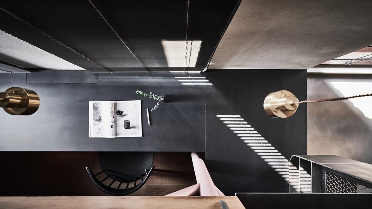 Apartament-X-KC-Studio-01