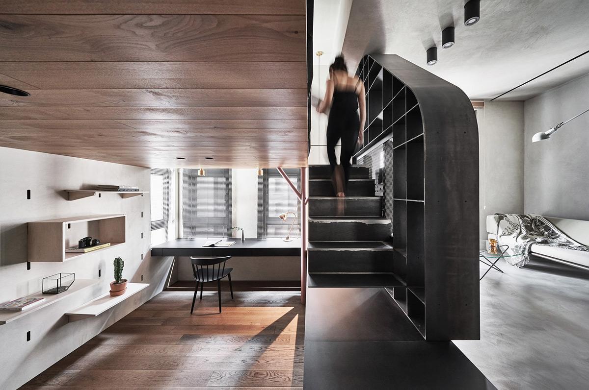 Apartament-X-KC-Studio-02