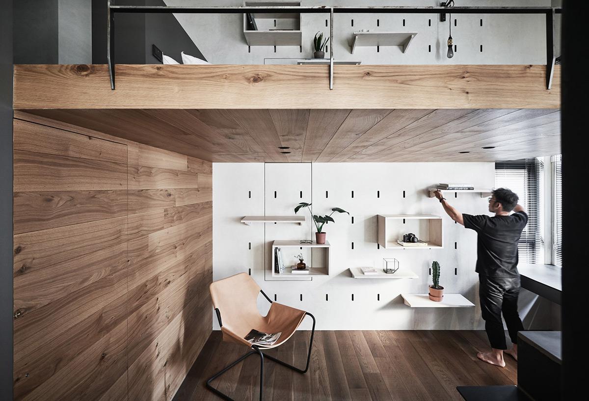 Apartament-X-KC-Studio-03
