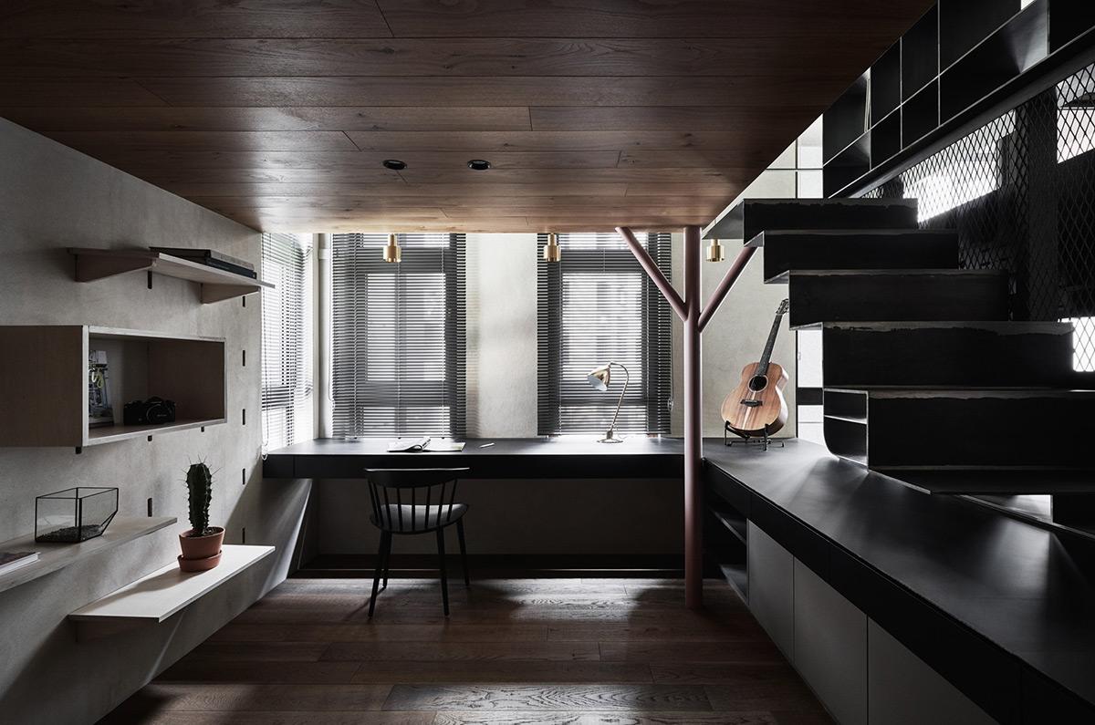 Apartament-X-KC-Studio-04