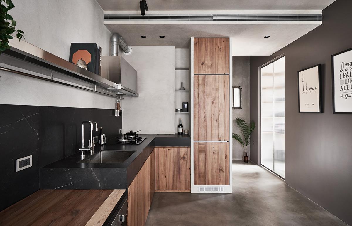 Apartament-X-KC-Studio-07