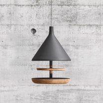 Birdhouse-003