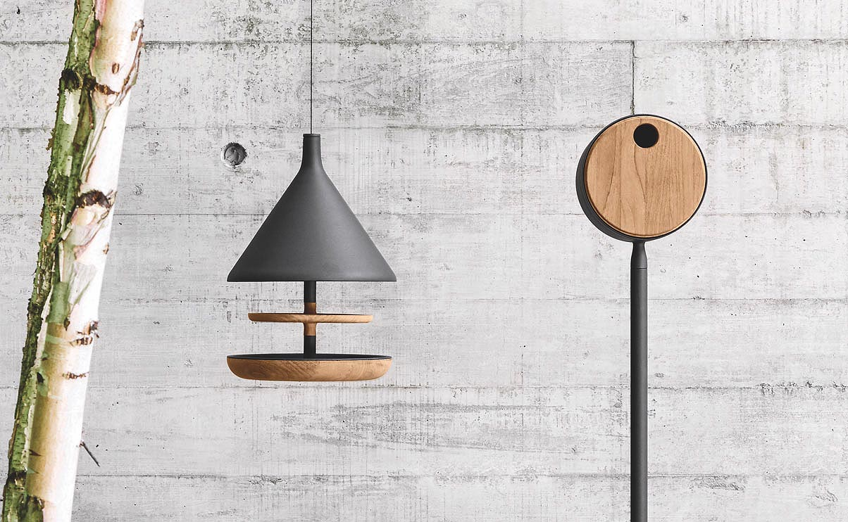 Birdhouse-Birdfeeder-Gabbertas-Studio-Gloster-01