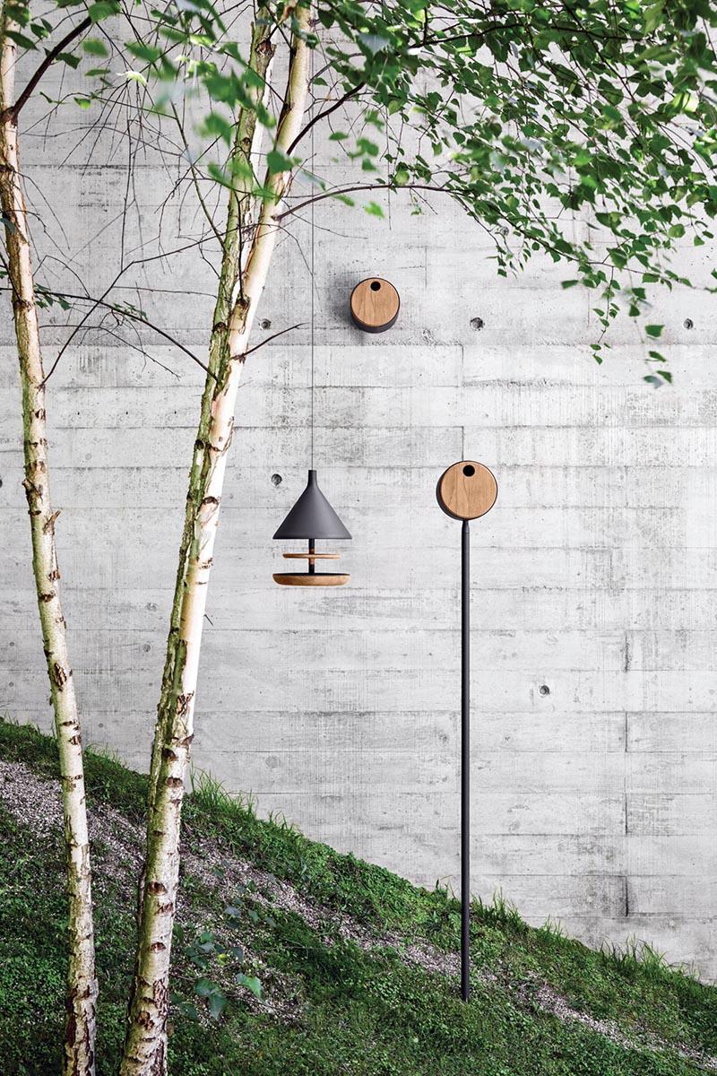 Birdhouse-Birdfeeder-Gabbertas-Studio-Gloster-02