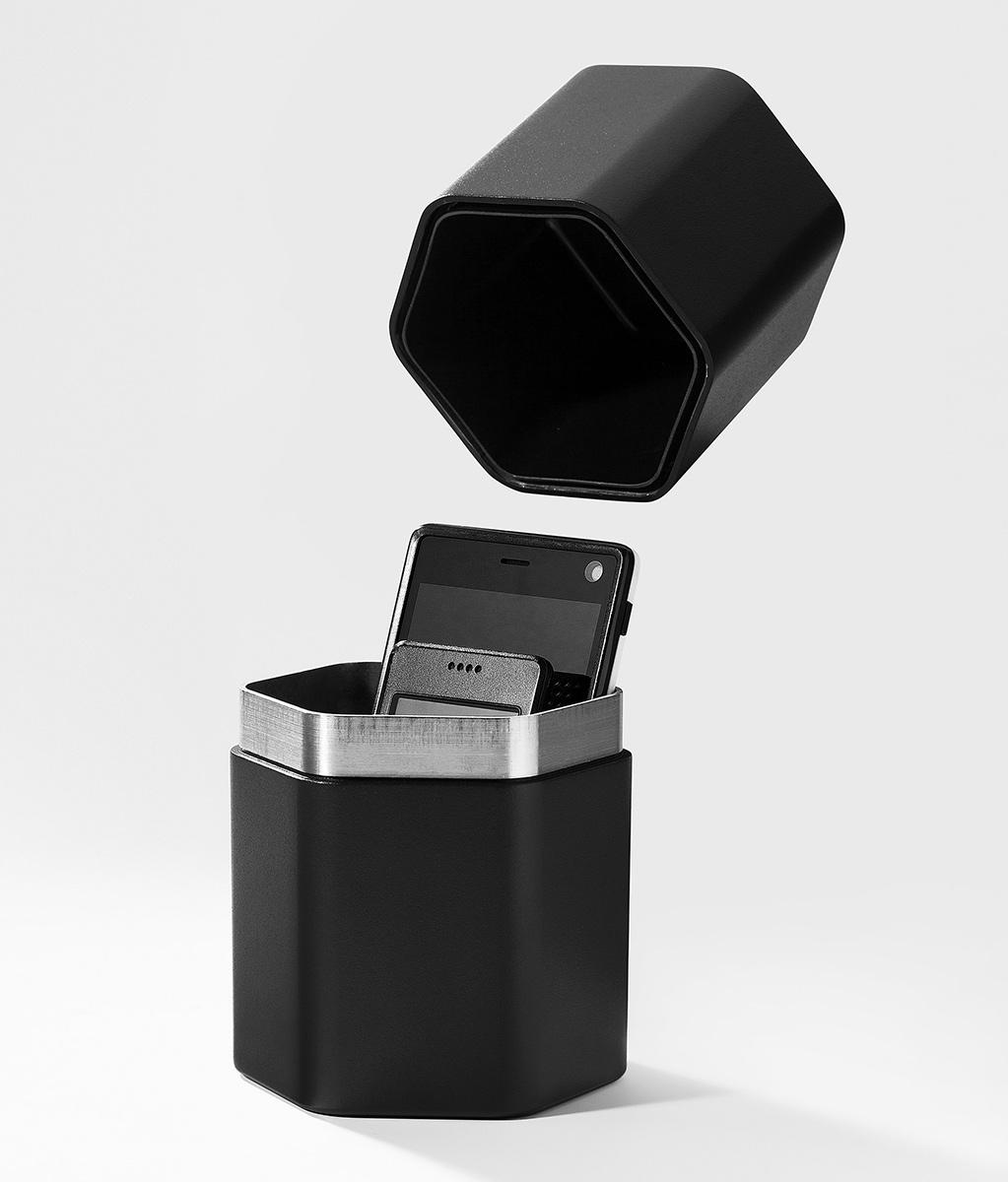 Block-Ernst-Koning-03