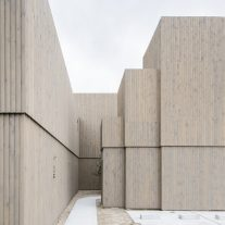 Corridor-Fold-Jun-Igarashi-Architects-01