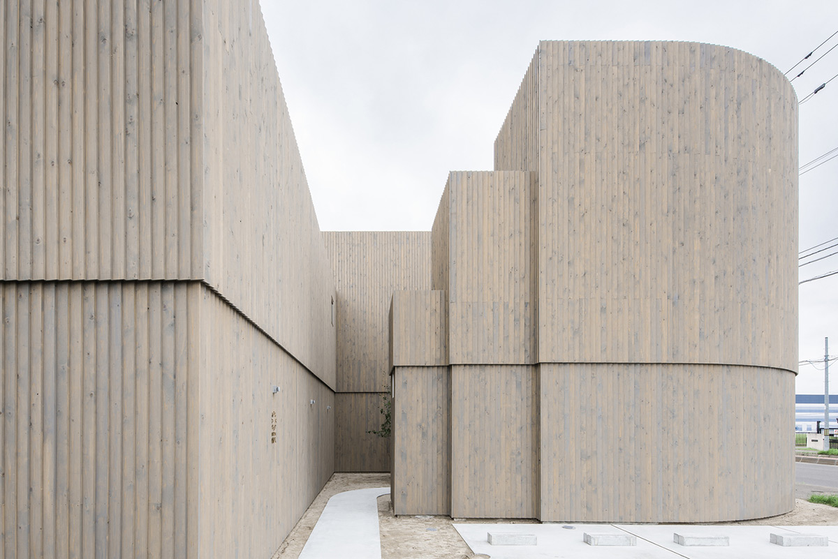 Corridor-Fold-Jun-Igarashi-Architects-01