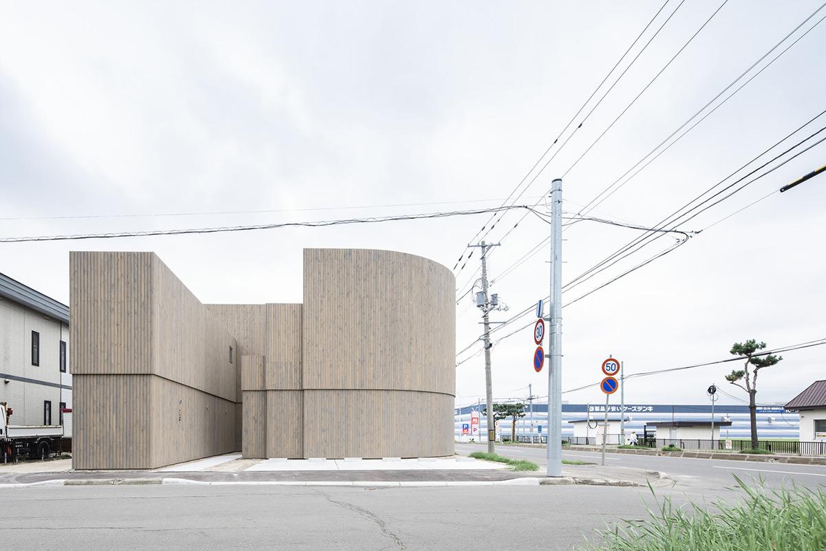 Corridor-Fold-Jun-Igarashi-Architects-02