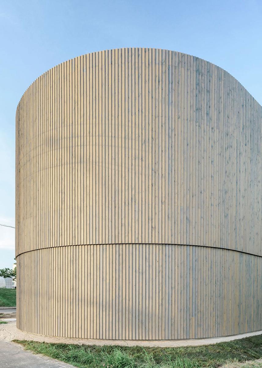 Corridor-Fold-Jun-Igarashi-Architects-04