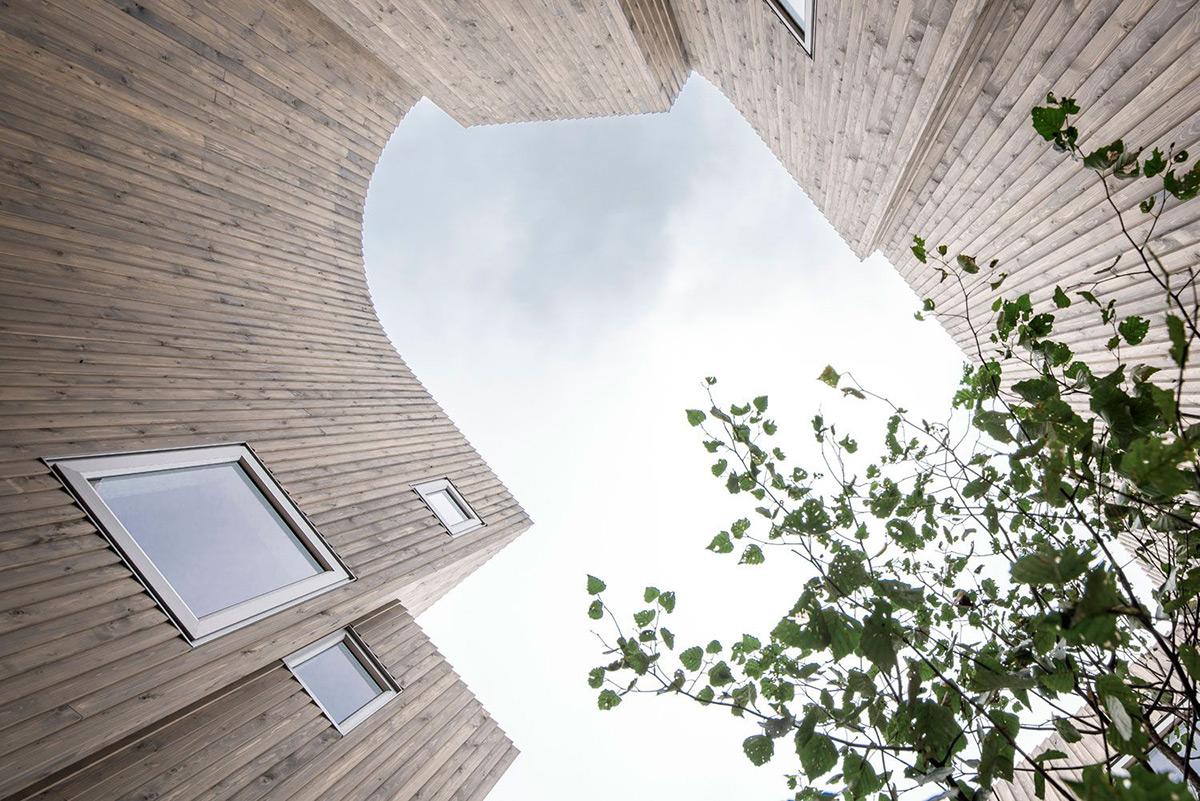 Corridor-Fold-Jun-Igarashi-Architects-05