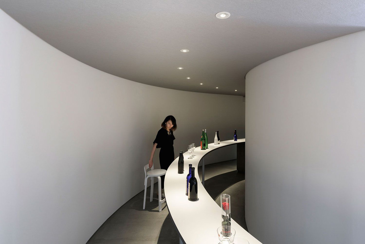 Corridor-Fold-Jun-Igarashi-Architects-06