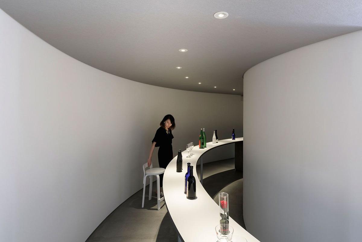 Corridor-Fold-Jun-Igarashi-Architects-06