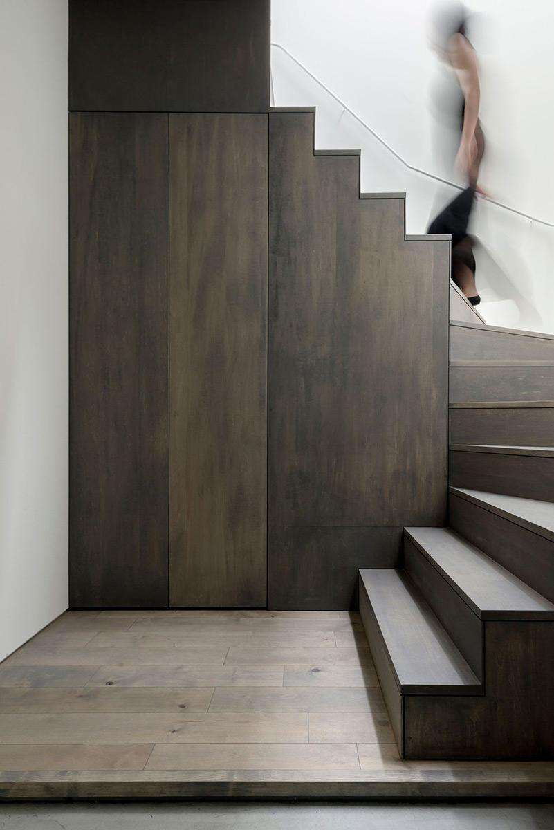 Corridor-Fold-Jun-Igarashi-Architects-07