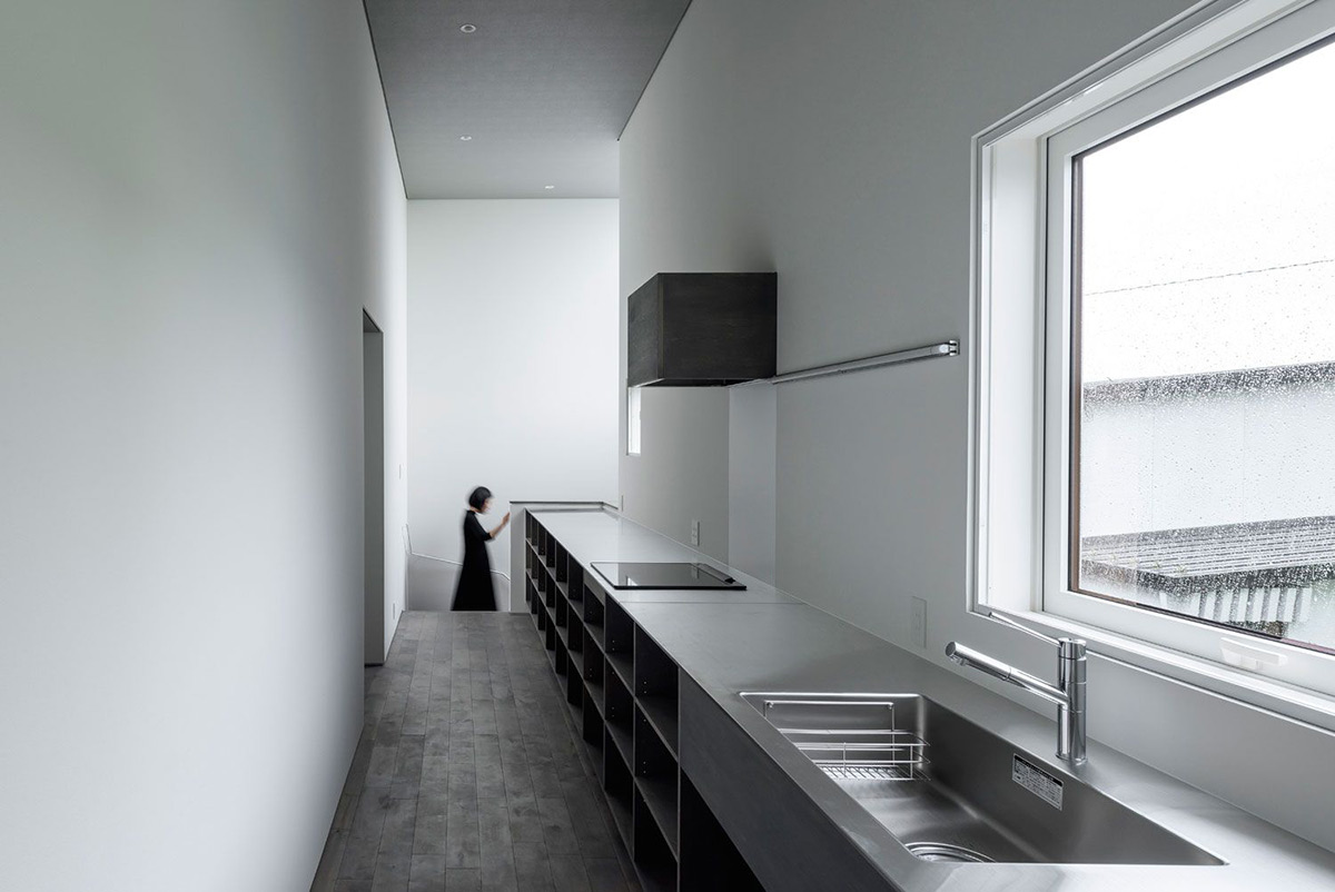 Corridor-Fold-Jun-Igarashi-Architects-08