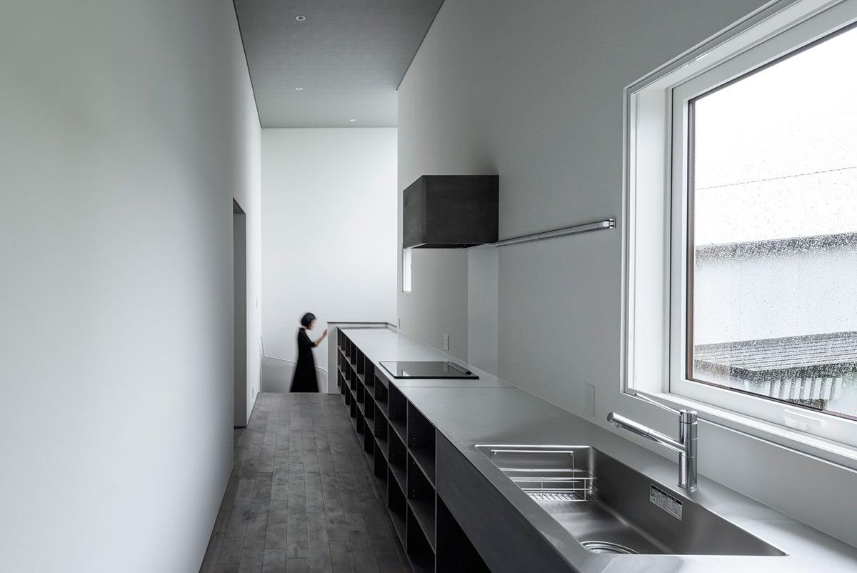 Corridor-Fold-Jun-Igarashi-Architects-08