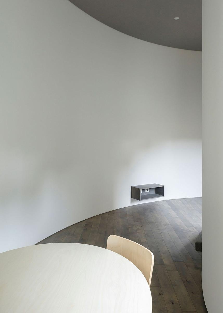 Corridor-Fold-Jun-Igarashi-Architects-09