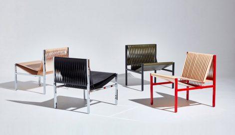DL-Collection-DesignByThem-Dion-Lee-01