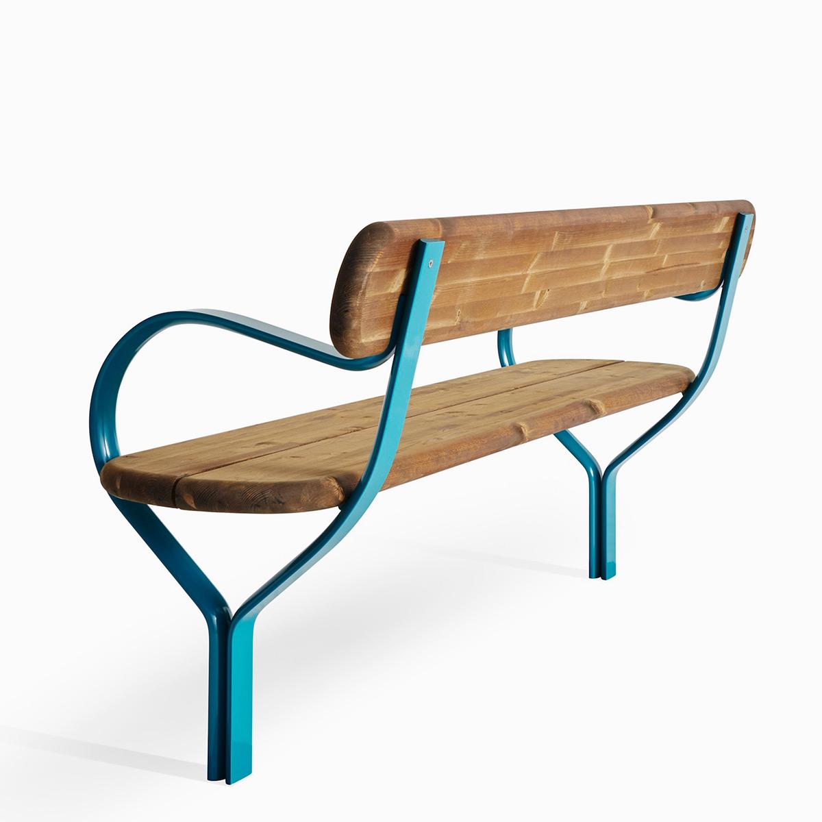 Folk-Front-Design-Vestre-03