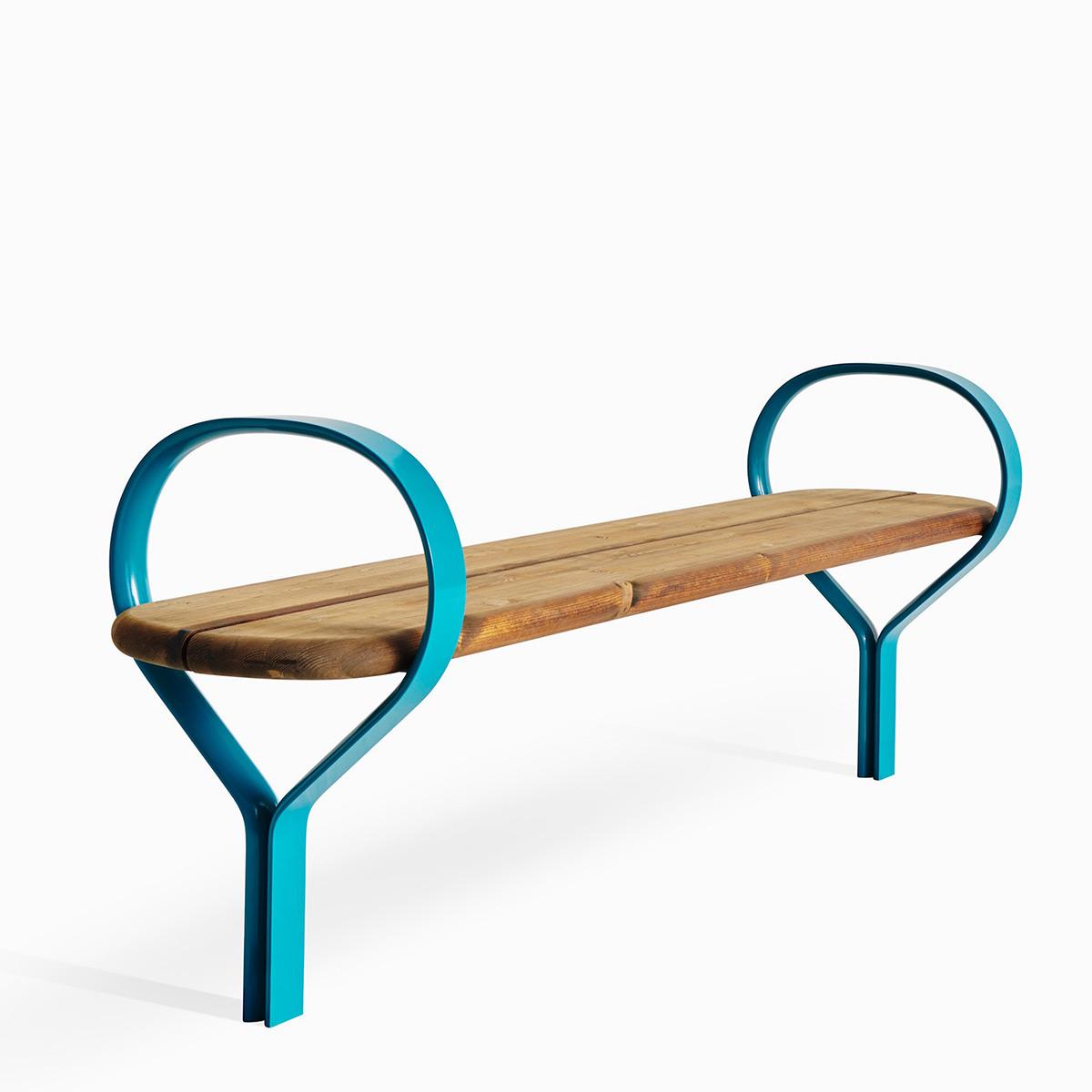 Folk-Front-Design-Vestre-04