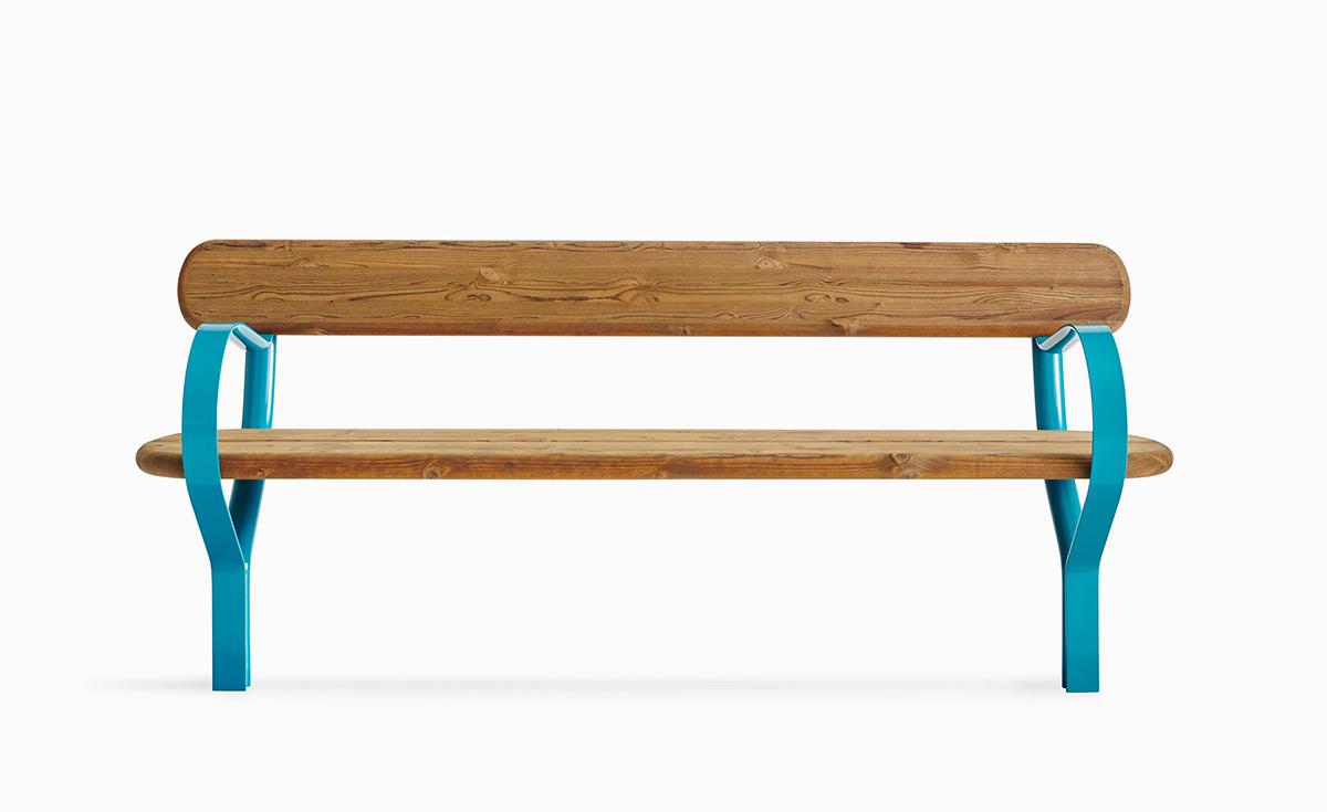 Folk-Front-Design-Vestre-05