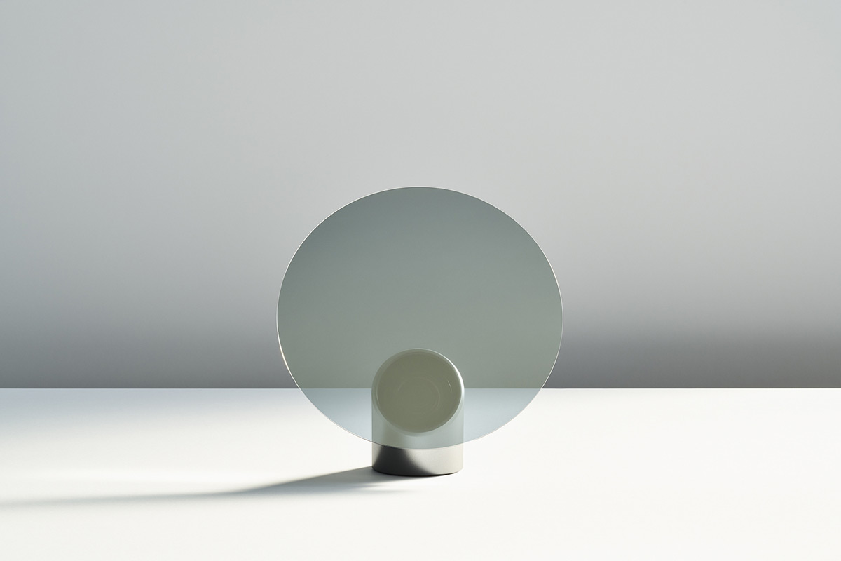 Geometria-Shinya-Yoshida-01