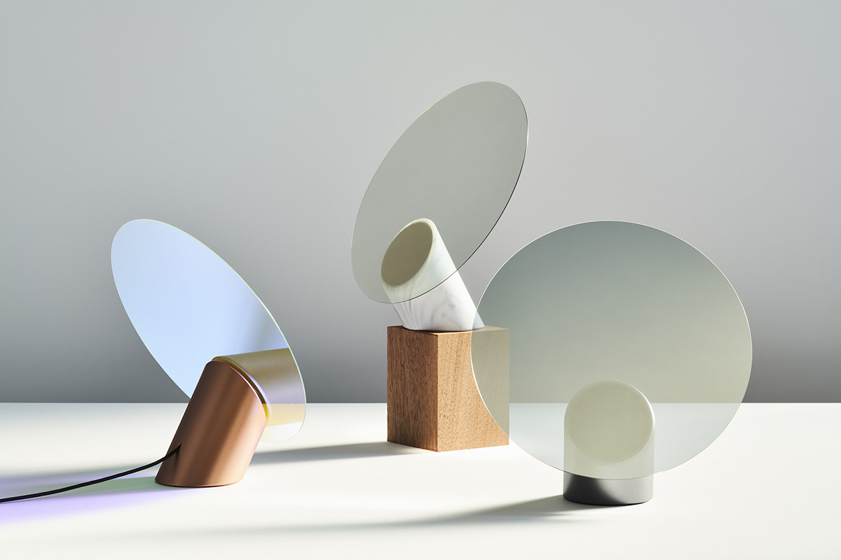 Geometria-Shinya-Yoshida-03